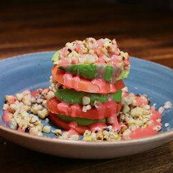 Avocado Stack.jpg