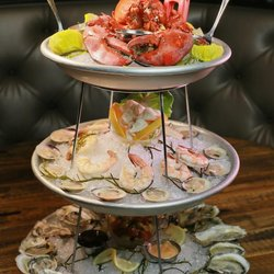 Beacon 70 Seafood Tower.jpg