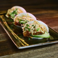 Pork Belly Steamed Buns 2.jpg