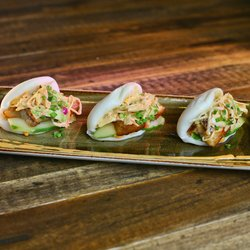 Pork Belly Steamed Buns 3.jpg