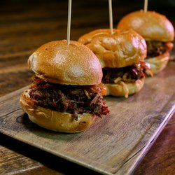 Short Rib Sliders.jpg