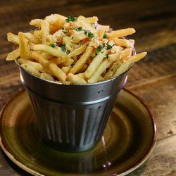 Tuffle Parmesan Fries.jpg